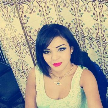 Lina, 32, Algiers, Algeria