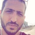 Yossi Tsipkis, 36, Tel Aviv, Israel