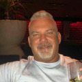 Frank francis, 50, California City, United States