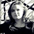 Valeria Nesterenko, 27, Yalta, Russian Federation