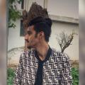 Nabeel Ahmed Khan, 23, Islamabad, Pakistan