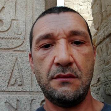 Евгений, 48, Zhytomyr, Ukraine