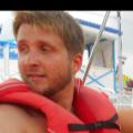 Александр К, 30, Tiraspol, Moldova