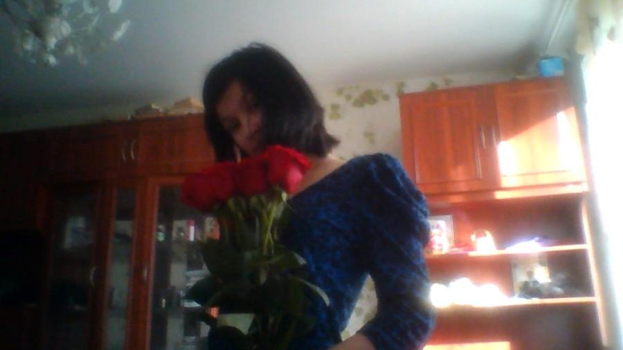 Анна, 23, Saint Petersburg, Russian Federation
