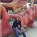 Rami, 34, Jeddah, Saudi Arabia