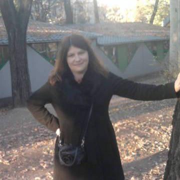 diana, 34, Kishinev, Moldova