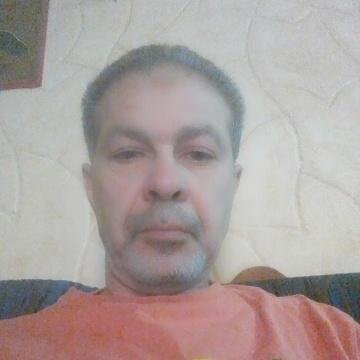 Amin Jawad, 60, Damascus, Syria
