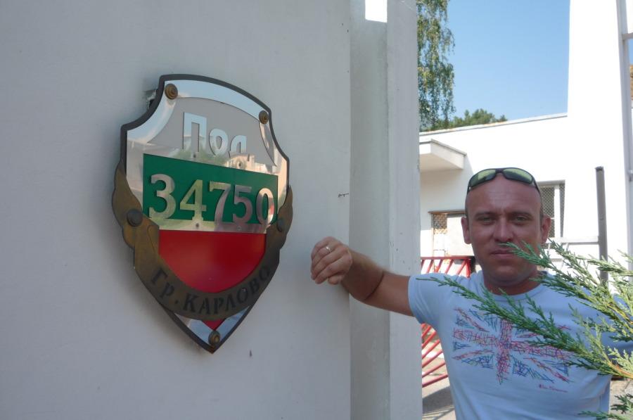 Вася, 41, Chernivtsi, Ukraine