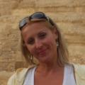 nadya, 44, Odesa, Ukraine