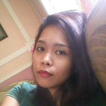 emjhay, 32, Tagbilaran City, Philippines