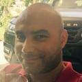 Bllnd Kareem, 36, Minsk, Belarus