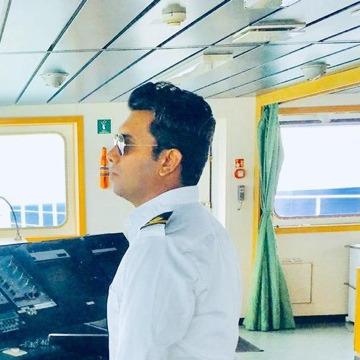 Rahul, 26, Ludhiana, India
