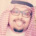 Firas AJ, 34,