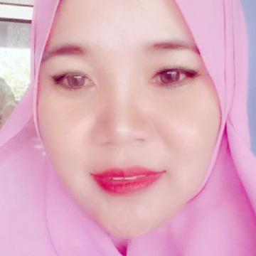 Aleesya adrianna, 27, Petaling Jaya, Malaysia