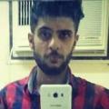 Ahmad, 26, Ohio, United States