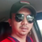 Mjirin, 38, Pontianak, Indonesia