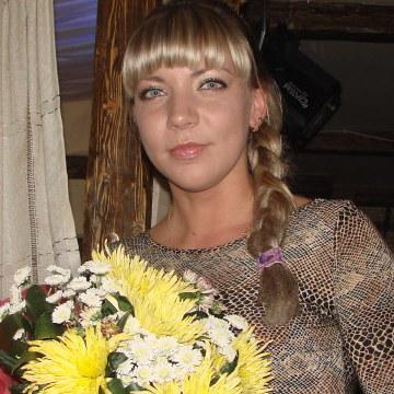 Людмила, 40, Penza, Russian Federation