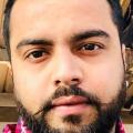 Ashely, 29, Bhilai, India