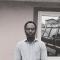 Robert Wade, 35, Accra, Ghana