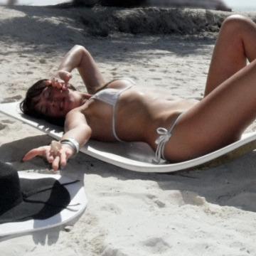 Uliya Kozhina, 39, Moscow, Russian Federation