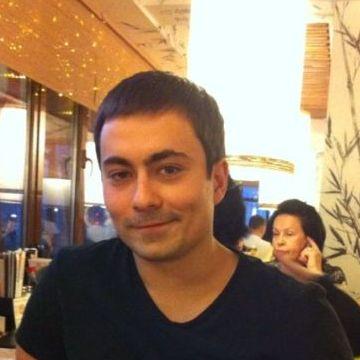 Арсений, 28, Ufa, Russia