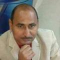 atef yasin, 46, Cairo, Egypt