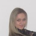 Марина, 31, Yoshkar-Ola, Russian Federation