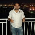 Ho's, 32, Algiers, Algeria