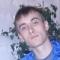 Redin Reiz, 25, Irkutsk, Russian Federation