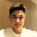 游宸翔, 33, Taipeihsien, Taiwan