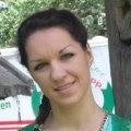 Ольга, 35, Mahilyow, Belarus