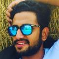 IG: jayant_jyu, 26, New Delhi, India