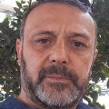 Yusuf, 47, Istanbul, Turkey