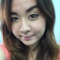 Kate, 27, Bangkok, Thailand