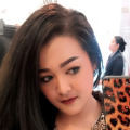 Patty, 26, Songkhla, Thailand
