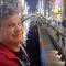 John Wharton, 62, Berkeley, United States