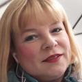 Tatiana Rusuhan, 50, Saint Petersburg, Russian Federation