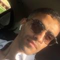 Bbiibbboo, 31, Alexandria, Egypt
