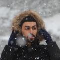 Mohammed, 26,