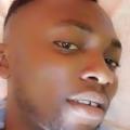 Samien, 25, Lagos, Nigeria