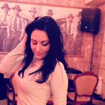 Анастасия, 26, Cherkasy, Ukraine