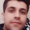 Müstafa Haydary, 18, Sakarya, Turkey