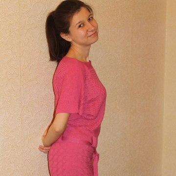 Alya, 26, Kazan, Russian Federation