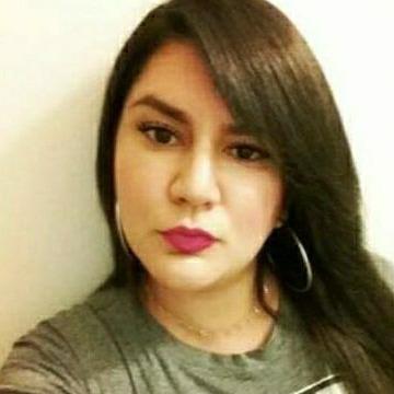 Cláudinha Mendonça, 32, Carpina, Brazil