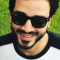 Mohamed Kauod, 28, Cairo, Egypt