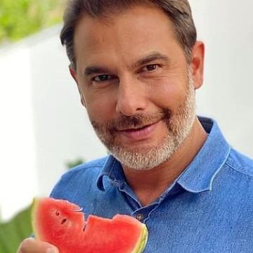 Frank Sabastin, 53,