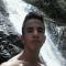 ladox khalid, 19, Casablanca, Morocco
