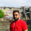 NOTORIOUS BOXER vlogs, 25, Anand, India