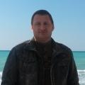 Олег.г.Актау, 47, Aktau, Kazakhstan