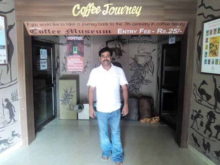 yaswanth, 39, Tanuku, India